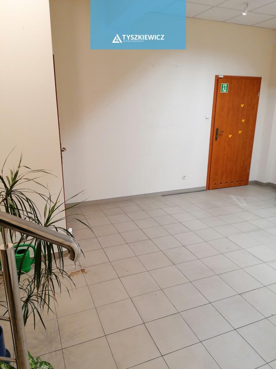 Zdjęcie 14 oferty 22445 Chojnice, ul. Grobelna