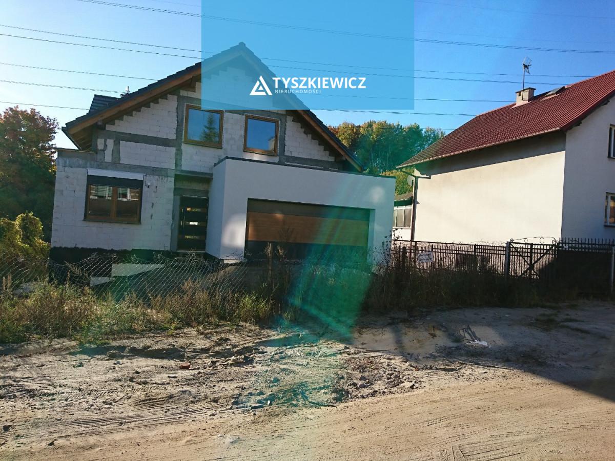 Zdjęcie 2 oferty TY490204 Gdańsk Święty Wojciech, ul. Ryszarda Tomczaka