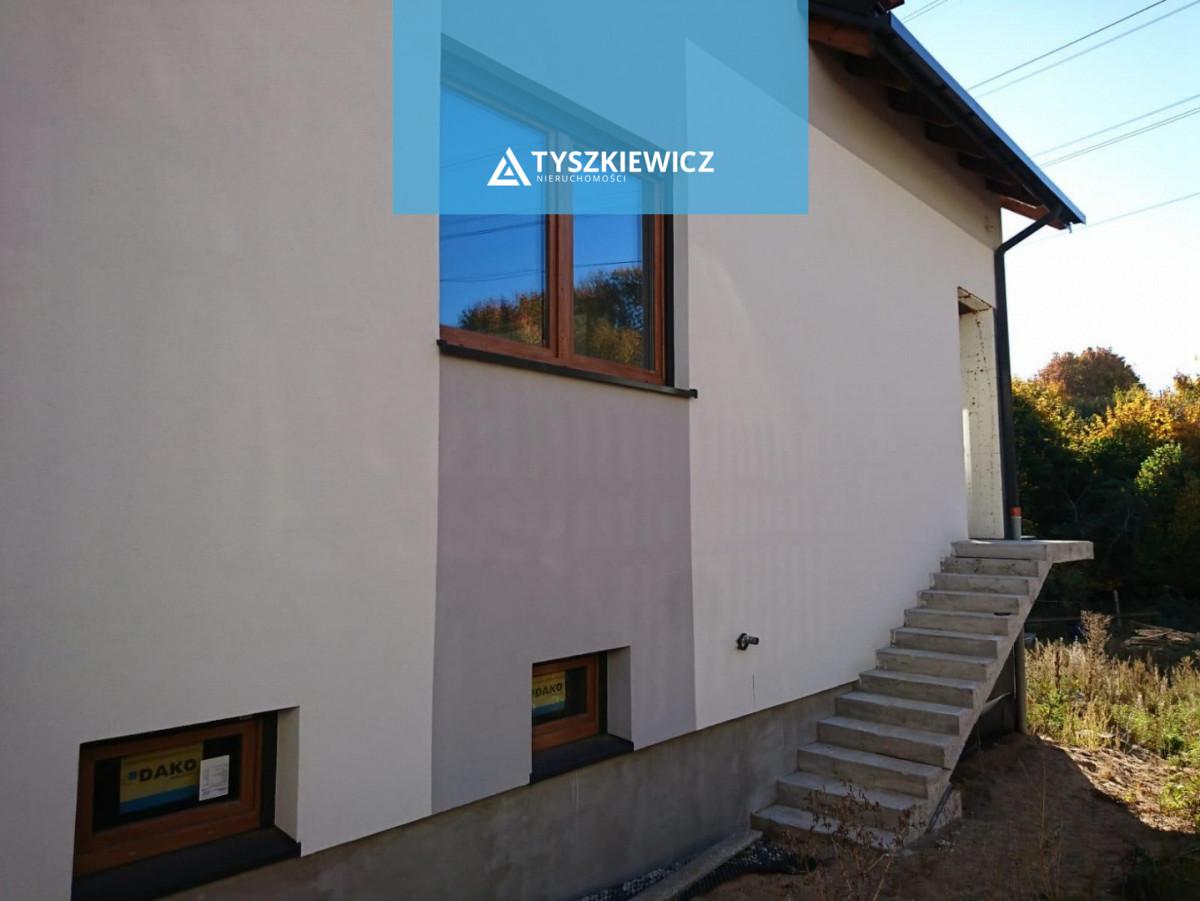 Zdjęcie 11 oferty TY490204 Gdańsk Święty Wojciech, ul. Ryszarda Tomczaka