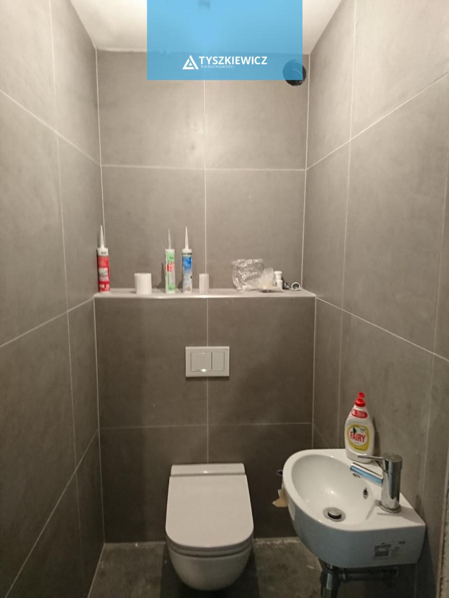 Zdjęcie 24 oferty TY490204 Gdańsk Święty Wojciech, ul. Ryszarda Tomczaka
