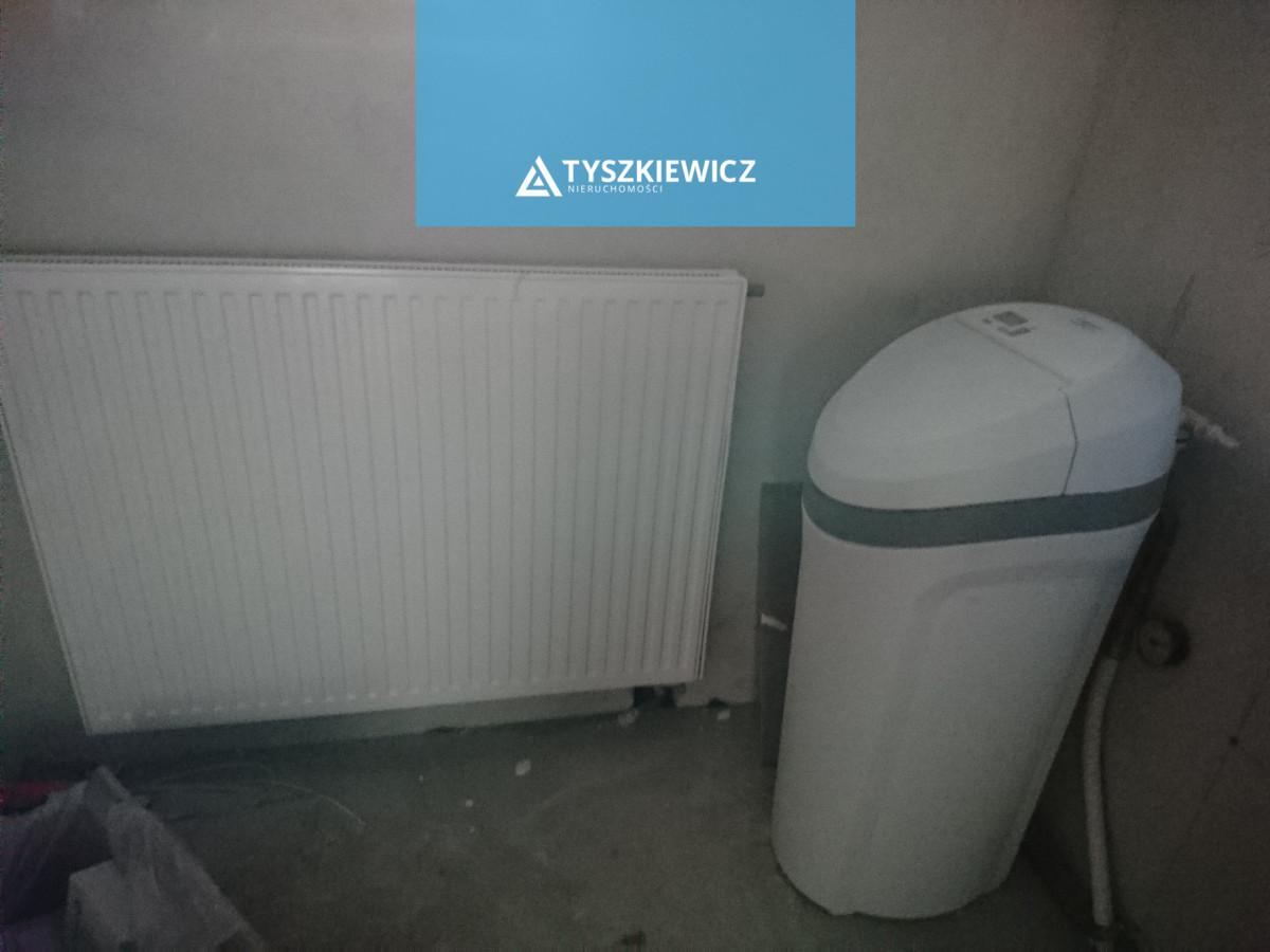 Zdjęcie 28 oferty TY490204 Gdańsk Święty Wojciech, ul. Ryszarda Tomczaka