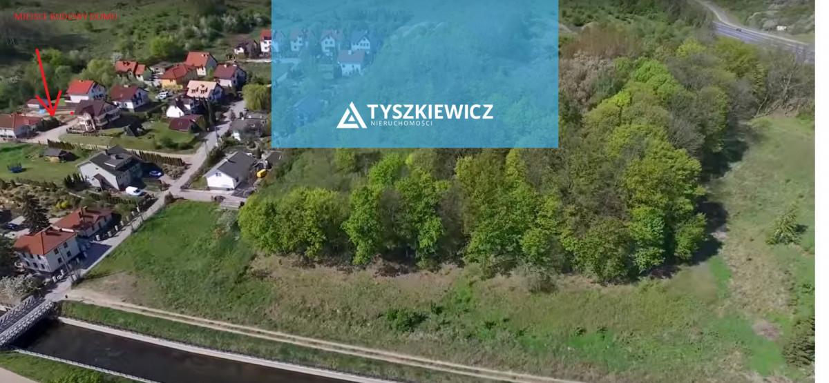 Zdjęcie 35 oferty TY490204 Gdańsk Święty Wojciech, ul. Ryszarda Tomczaka