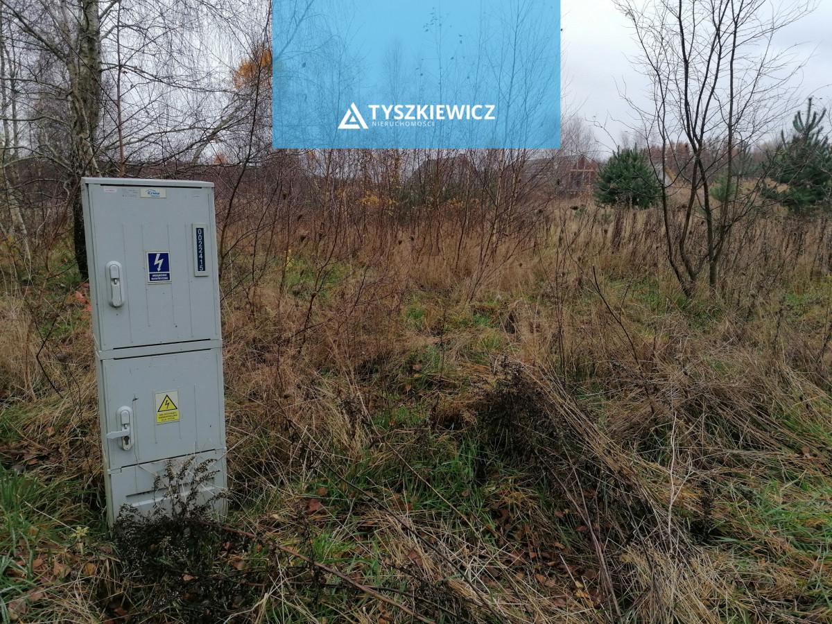 Zdjęcie 1 oferty TY142912 Charzykowy,
