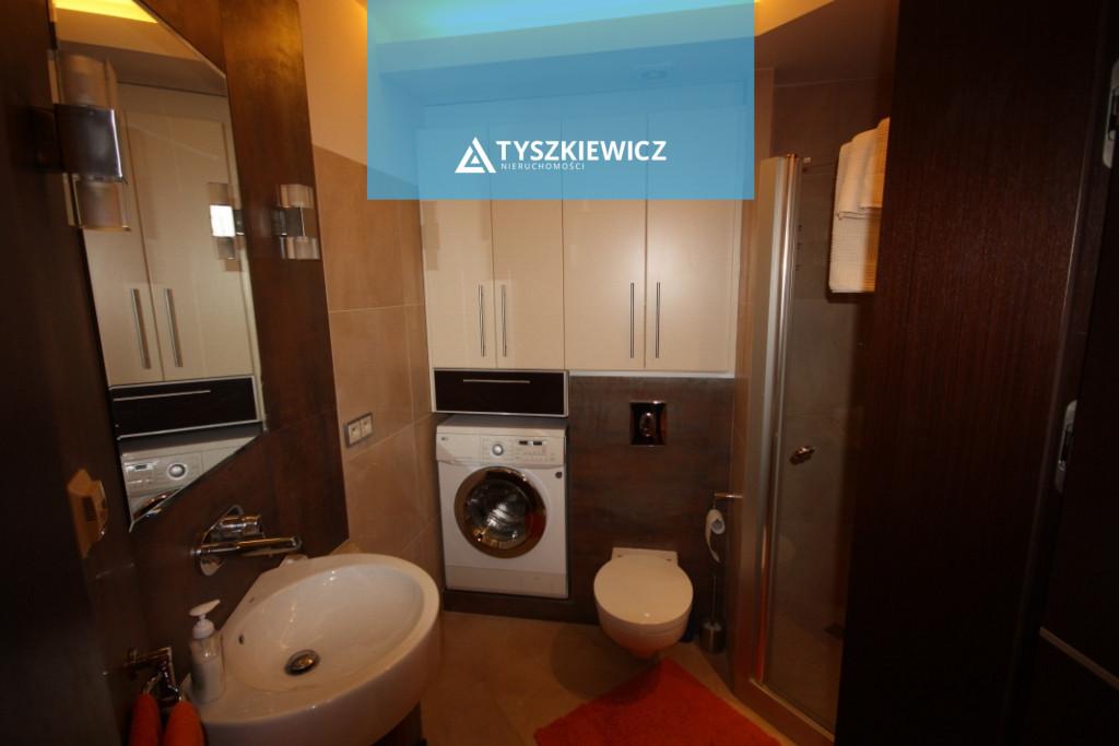 Zdjęcie 16 oferty TY648718 Gdańsk Jelitkowo, ul. Piastowska