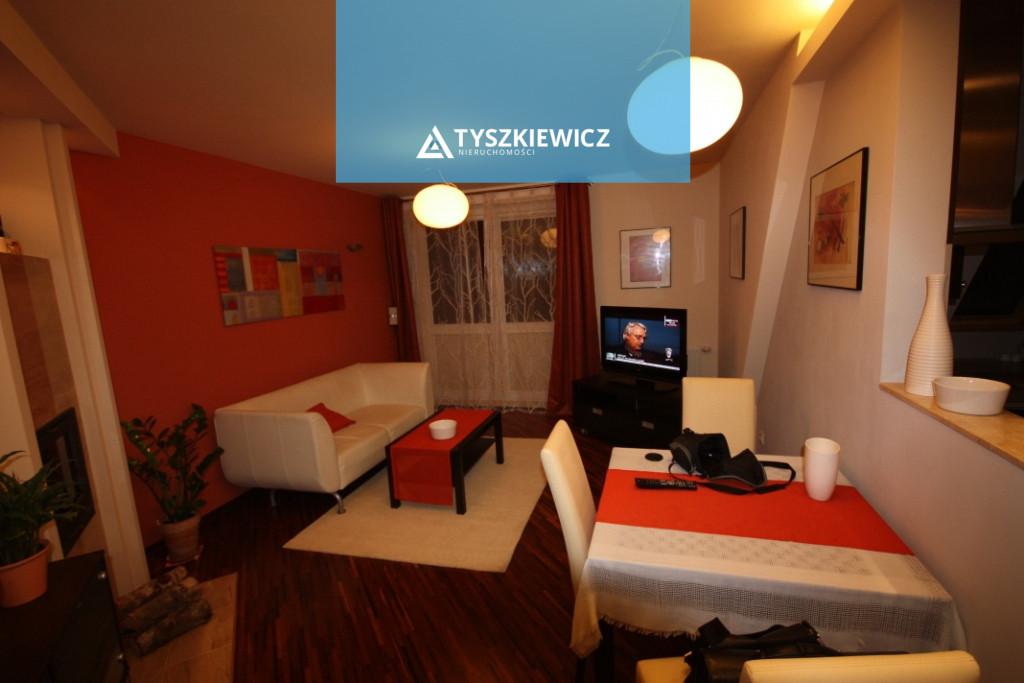 Zdjęcie 3 oferty TY648718 Gdańsk Jelitkowo, ul. Piastowska