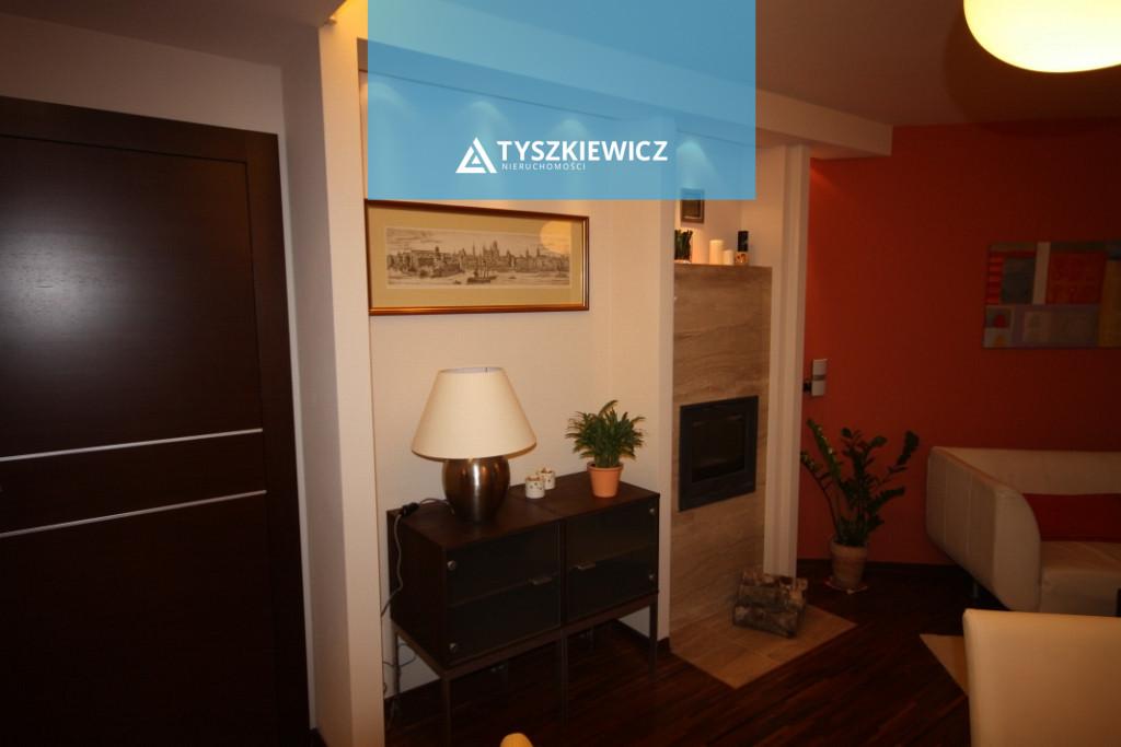 Zdjęcie 4 oferty TY648718 Gdańsk Jelitkowo, ul. Piastowska