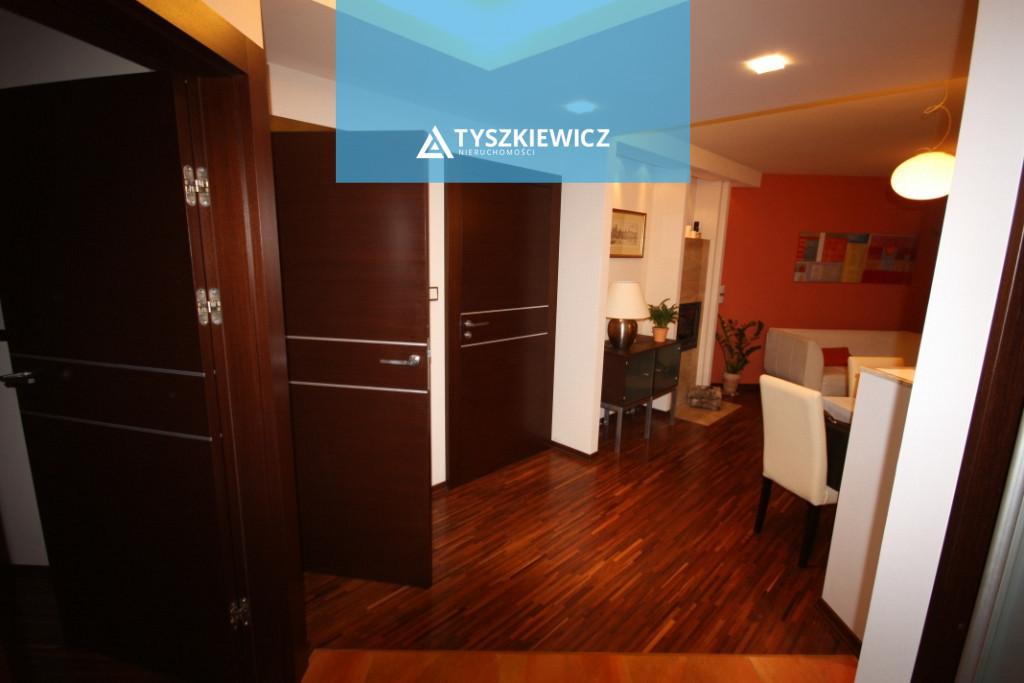 Zdjęcie 8 oferty TY648718 Gdańsk Jelitkowo, ul. Piastowska