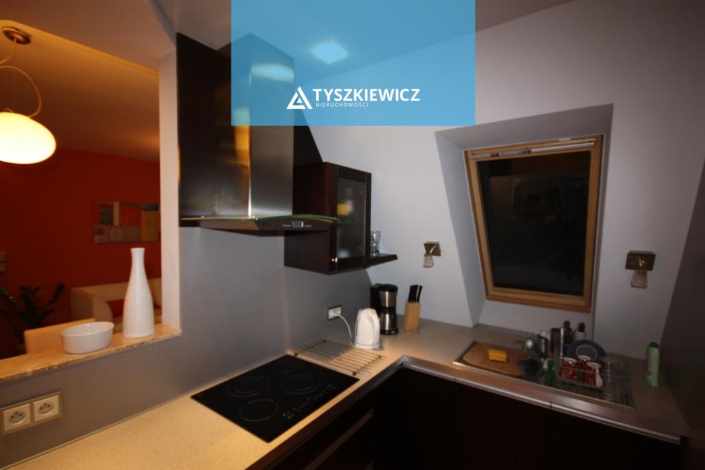 Zdjęcie 15 oferty TY648718 Gdańsk Jelitkowo, ul. Piastowska
