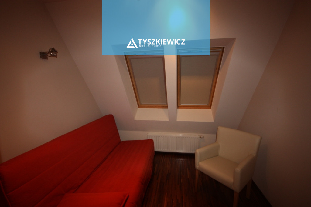 Zdjęcie 11 oferty TY648718 Gdańsk Jelitkowo, ul. Piastowska