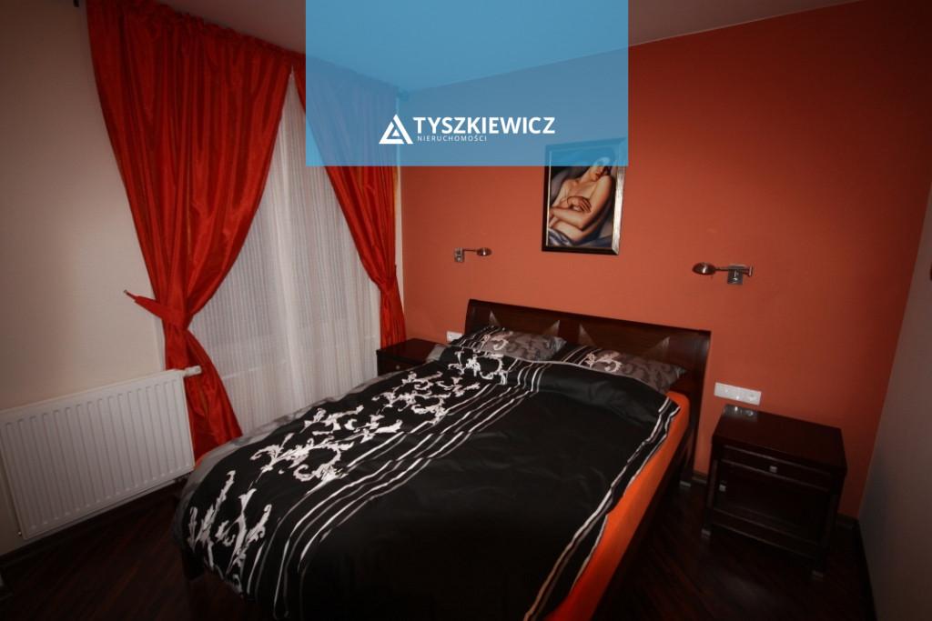 Zdjęcie 12 oferty TY648718 Gdańsk Jelitkowo, ul. Piastowska