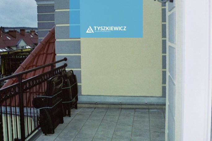 Zdjęcie 18 oferty TY648718 Gdańsk Jelitkowo, ul. Piastowska