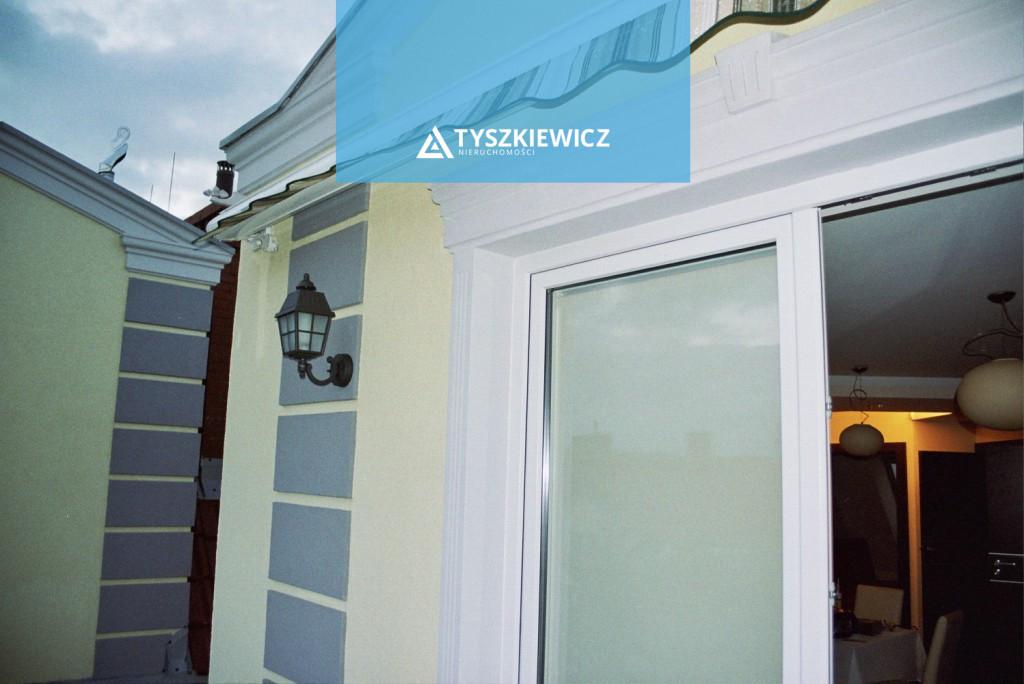Zdjęcie 19 oferty TY648718 Gdańsk Jelitkowo, ul. Piastowska