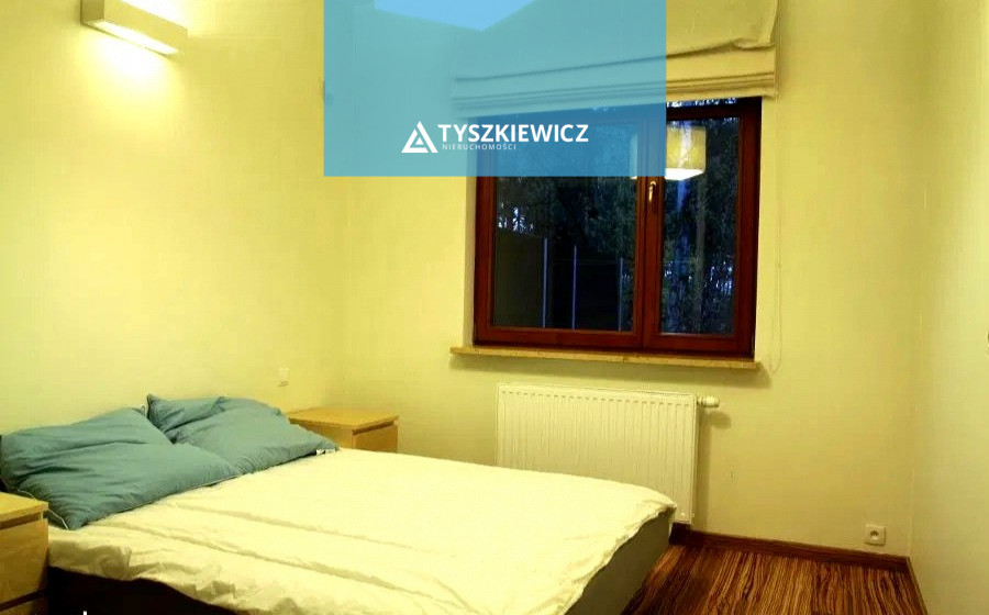 Zdjęcie 5 oferty 22459 Gdańsk Jelitkowo, ul. Wypoczynkowa