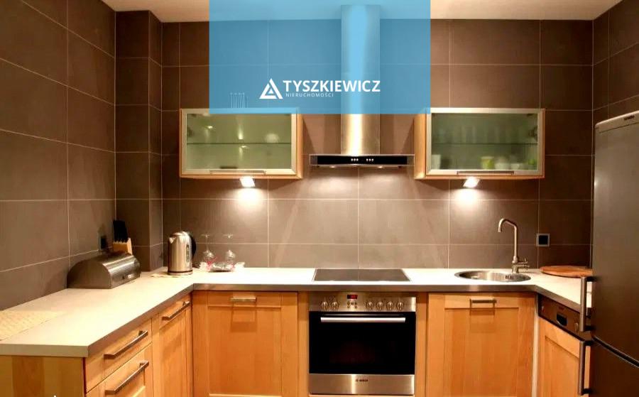 Zdjęcie 4 oferty 22459 Gdańsk Jelitkowo, ul. Wypoczynkowa