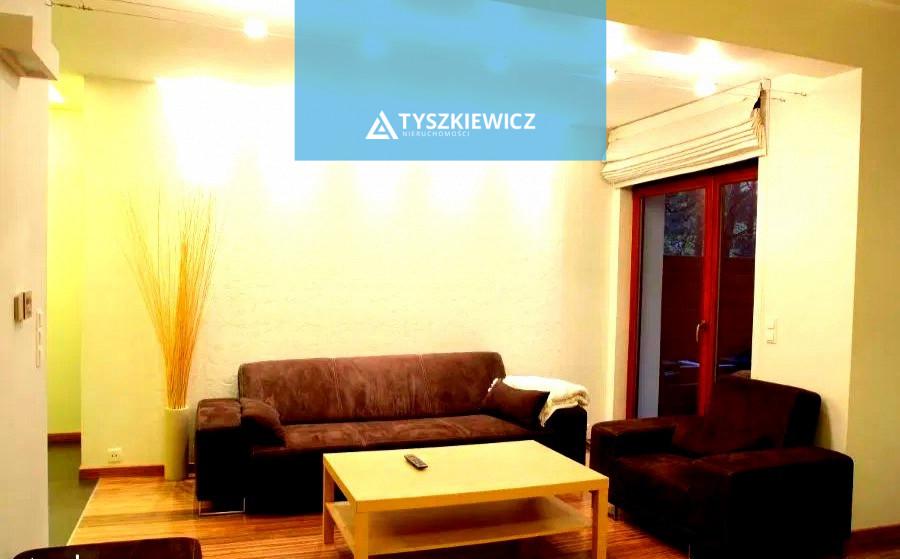 Zdjęcie 3 oferty 22459 Gdańsk Jelitkowo, ul. Wypoczynkowa