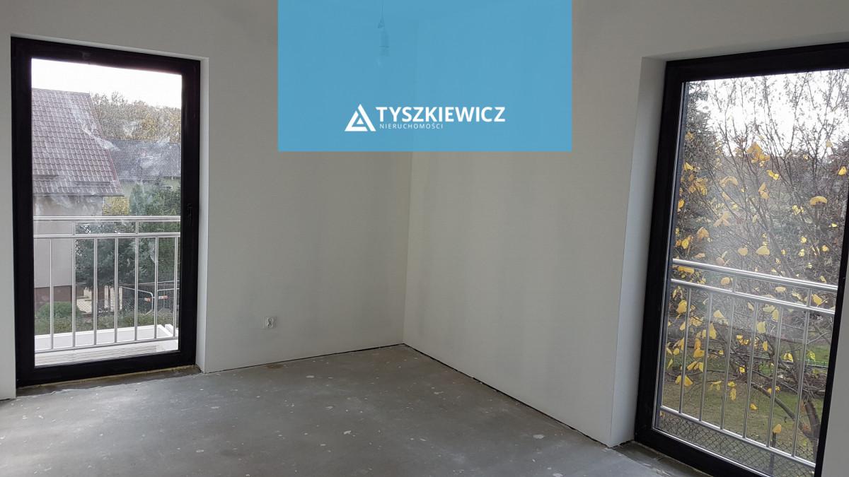 Zdjęcie 13 oferty 22456 Żukowo, ul. Raduńska