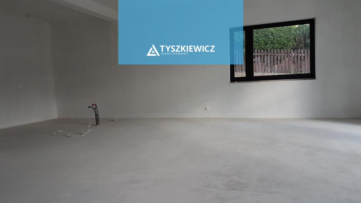 Zdjęcie 18 oferty 22456 Żukowo, ul. Raduńska