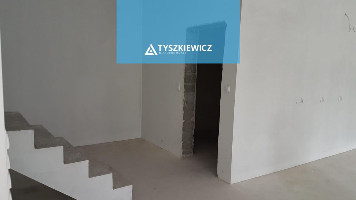 Zdjęcie 17 oferty 22456 Żukowo, ul. Raduńska
