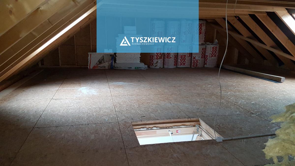 Zdjęcie 6 oferty 22456 Żukowo, ul. Raduńska
