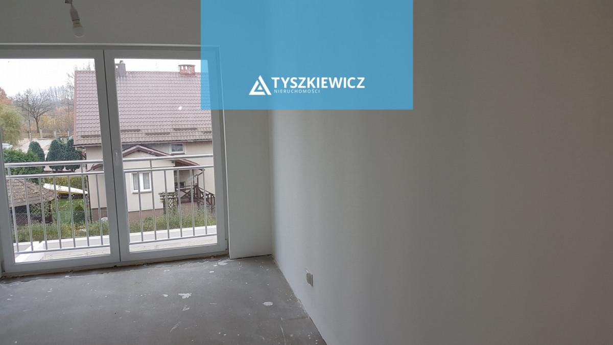Zdjęcie 11 oferty 22456 Żukowo, ul. Raduńska