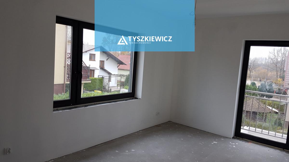 Zdjęcie 14 oferty 22456 Żukowo, ul. Raduńska
