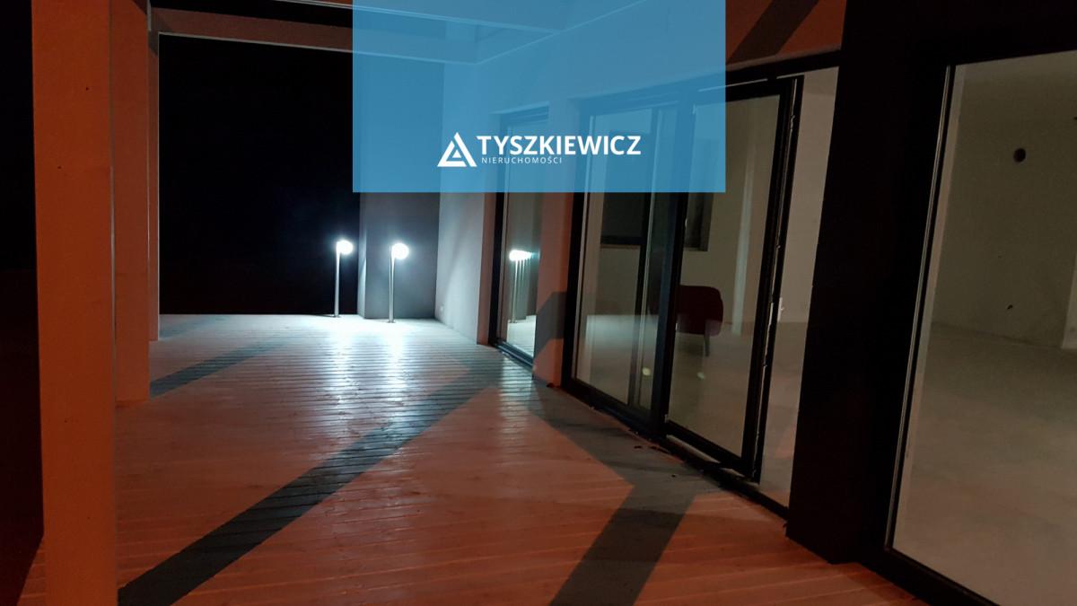 Zdjęcie 4 oferty 22456 Żukowo, ul. Raduńska