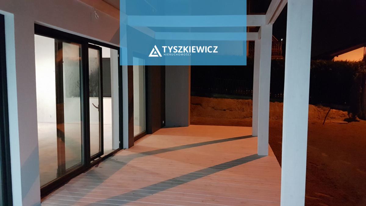 Zdjęcie 5 oferty 22456 Żukowo, ul. Raduńska