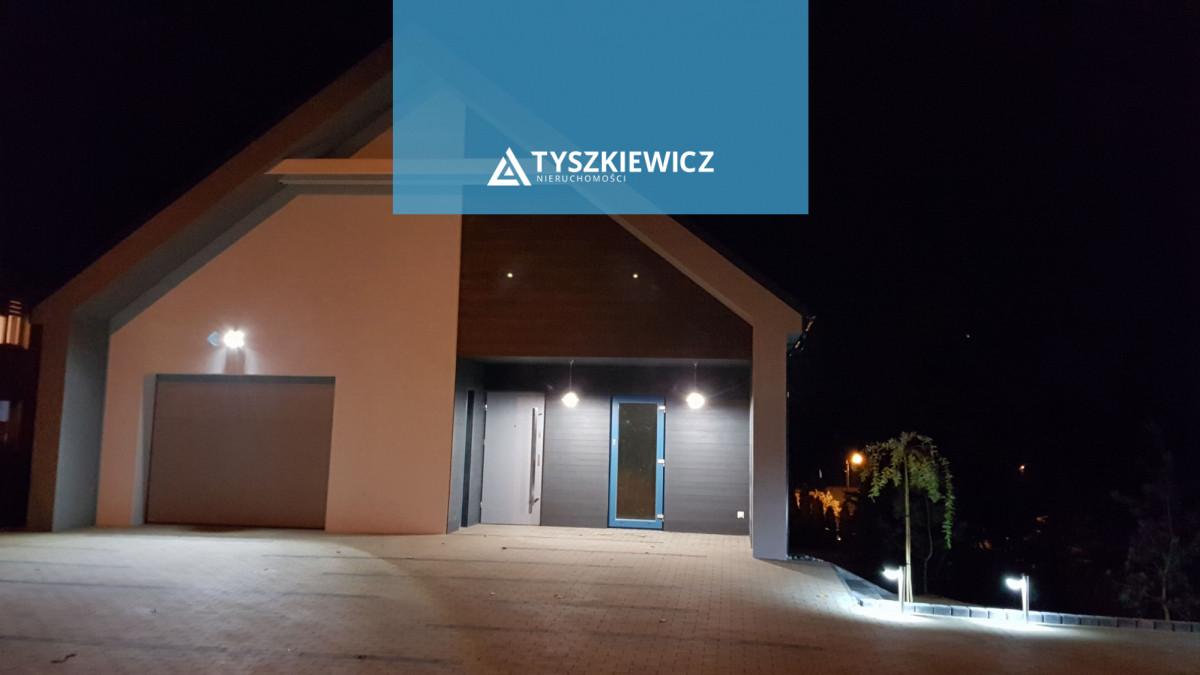 Zdjęcie 3 oferty 22456 Żukowo, ul. Raduńska