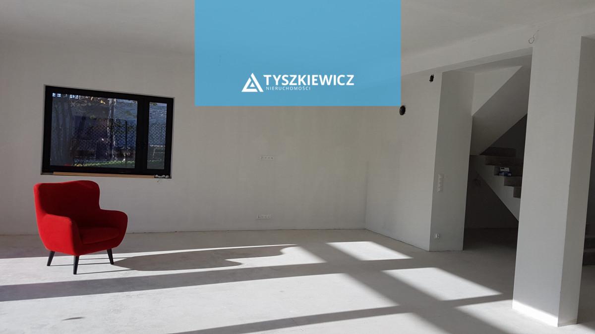 Zdjęcie 20 oferty 22456 Żukowo, ul. Raduńska