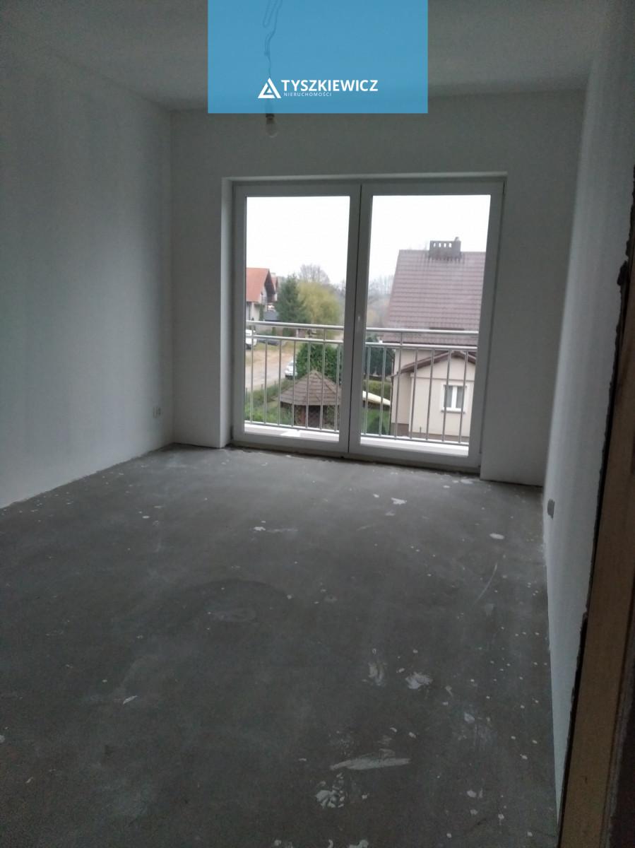 Zdjęcie 12 oferty 22456 Żukowo, ul. Raduńska