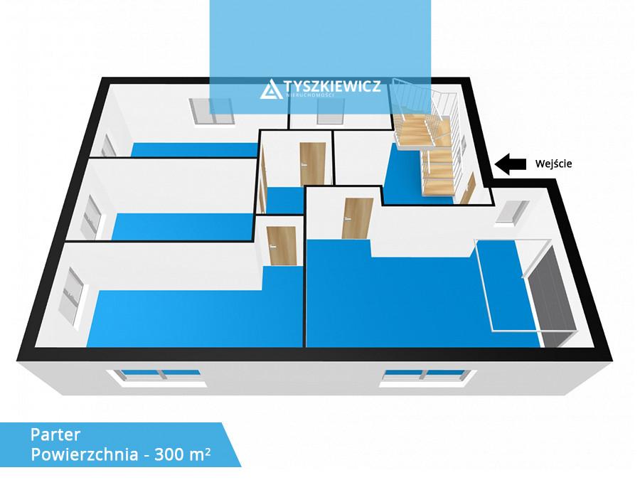 Zdjęcie 27 oferty 22456 Żukowo, ul. Raduńska