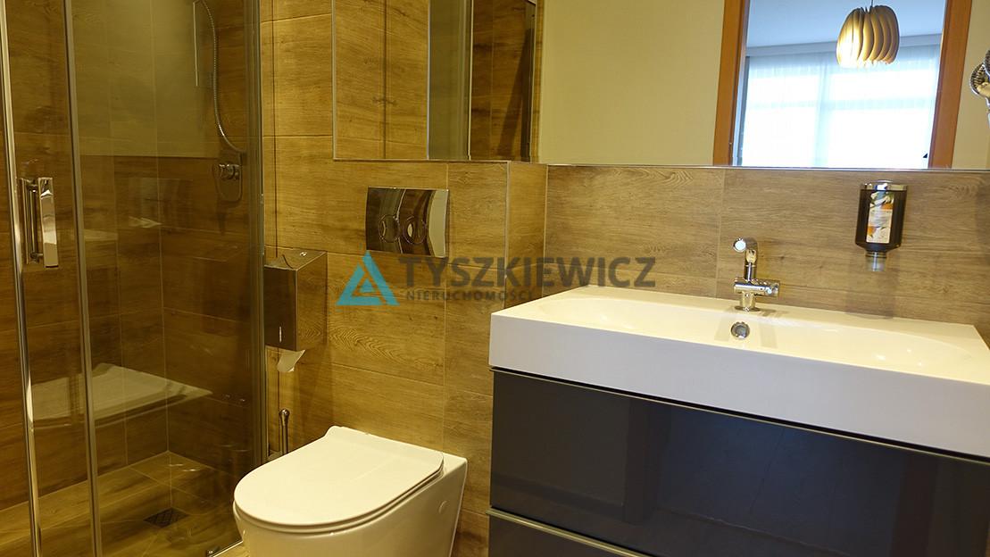 Zdjęcie 13 oferty TY700085 Swarzewo, ul. Szkolna