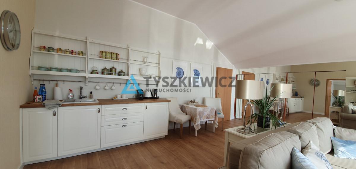 Zdjęcie 9 oferty TY700085 Swarzewo, ul. Szkolna