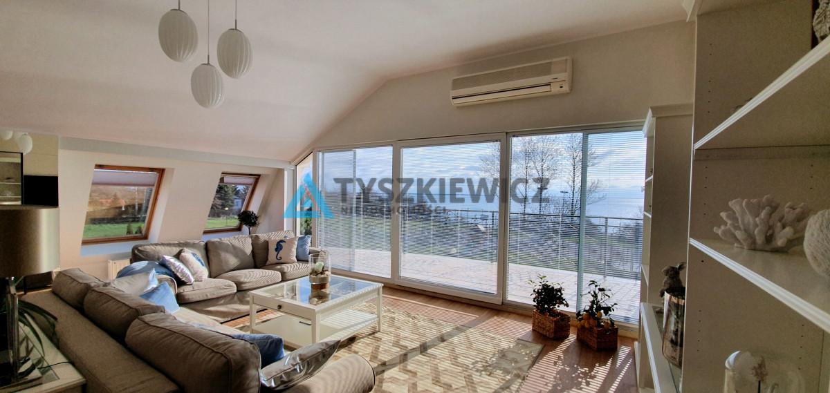 Zdjęcie 7 oferty TY700085 Swarzewo, ul. Szkolna