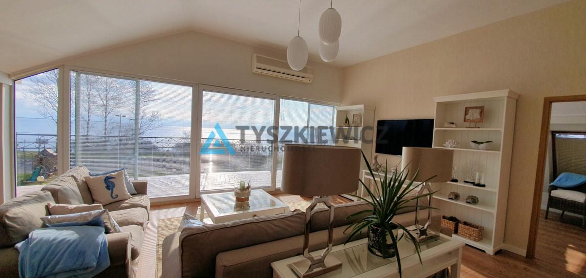 Zdjęcie 8 oferty TY700085 Swarzewo, ul. Szkolna