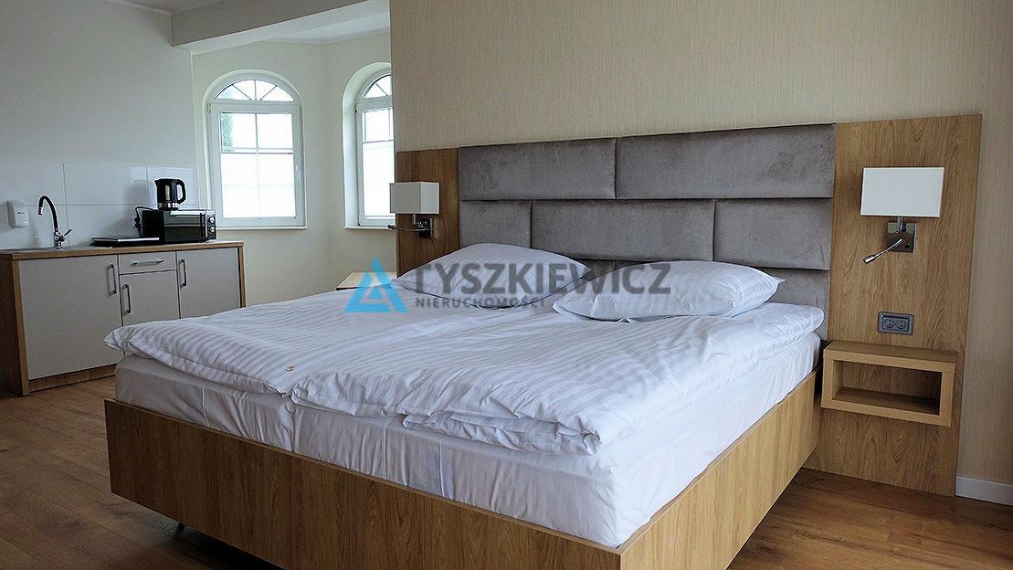 Zdjęcie 12 oferty TY700085 Swarzewo, ul. Szkolna
