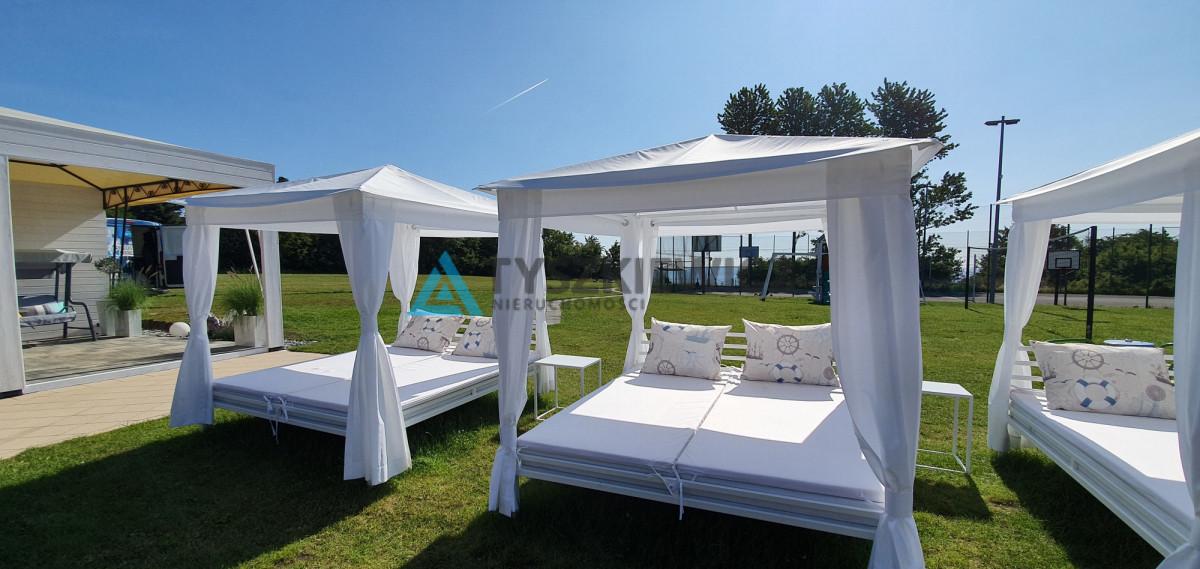 Zdjęcie 5 oferty TY700085 Swarzewo, ul. Szkolna