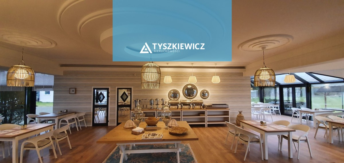 Zdjęcie 3 oferty TY700085 Swarzewo, ul. Szkolna