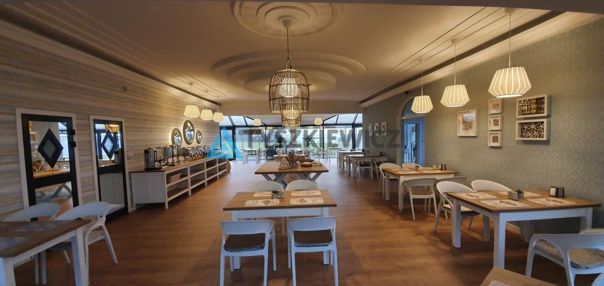 Zdjęcie 4 oferty TY700085 Swarzewo, ul. Szkolna