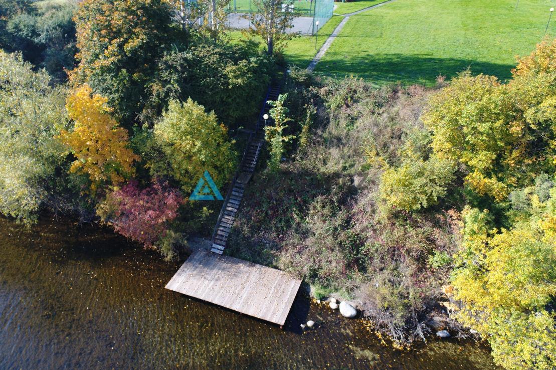 Zdjęcie 2 oferty TY700085 Swarzewo, ul. Szkolna