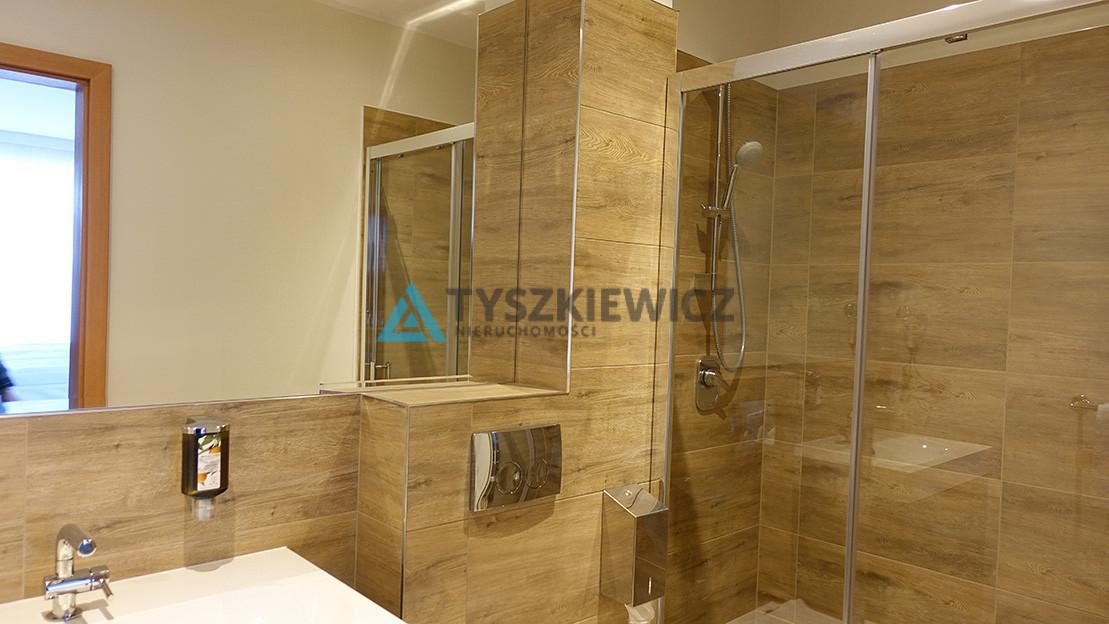 Zdjęcie 11 oferty TY700085 Swarzewo, ul. Szkolna