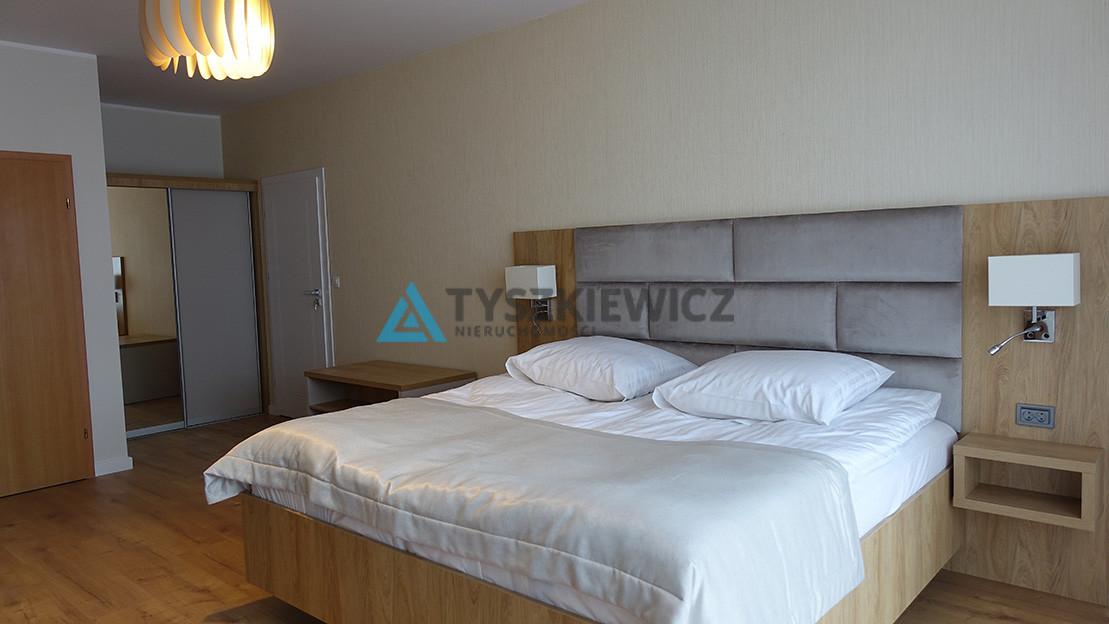 Zdjęcie 10 oferty TY700085 Swarzewo, ul. Szkolna