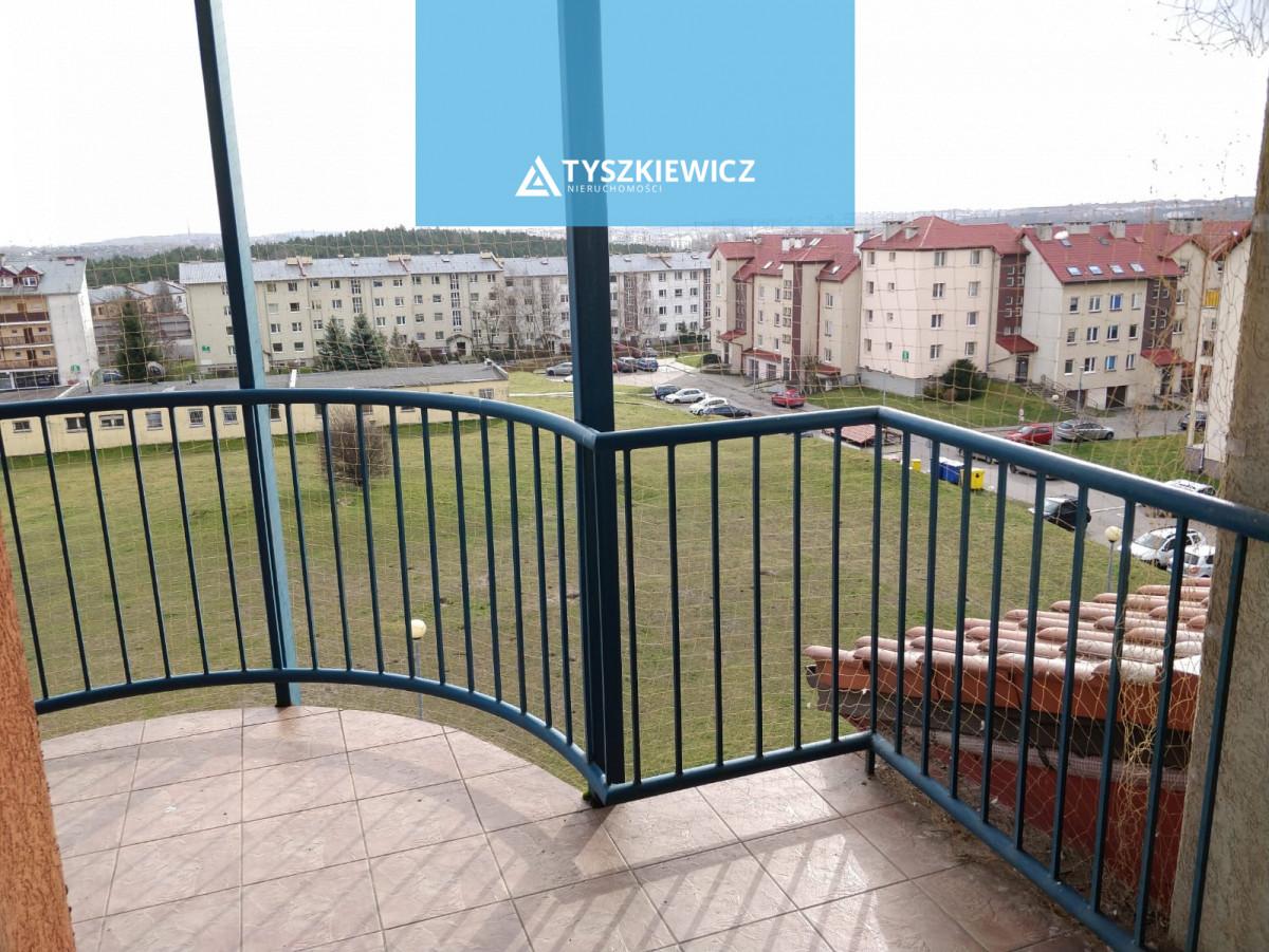 Zdjęcie 19 oferty 22470 Gdańsk Ujeścisko, ul. Przemyska