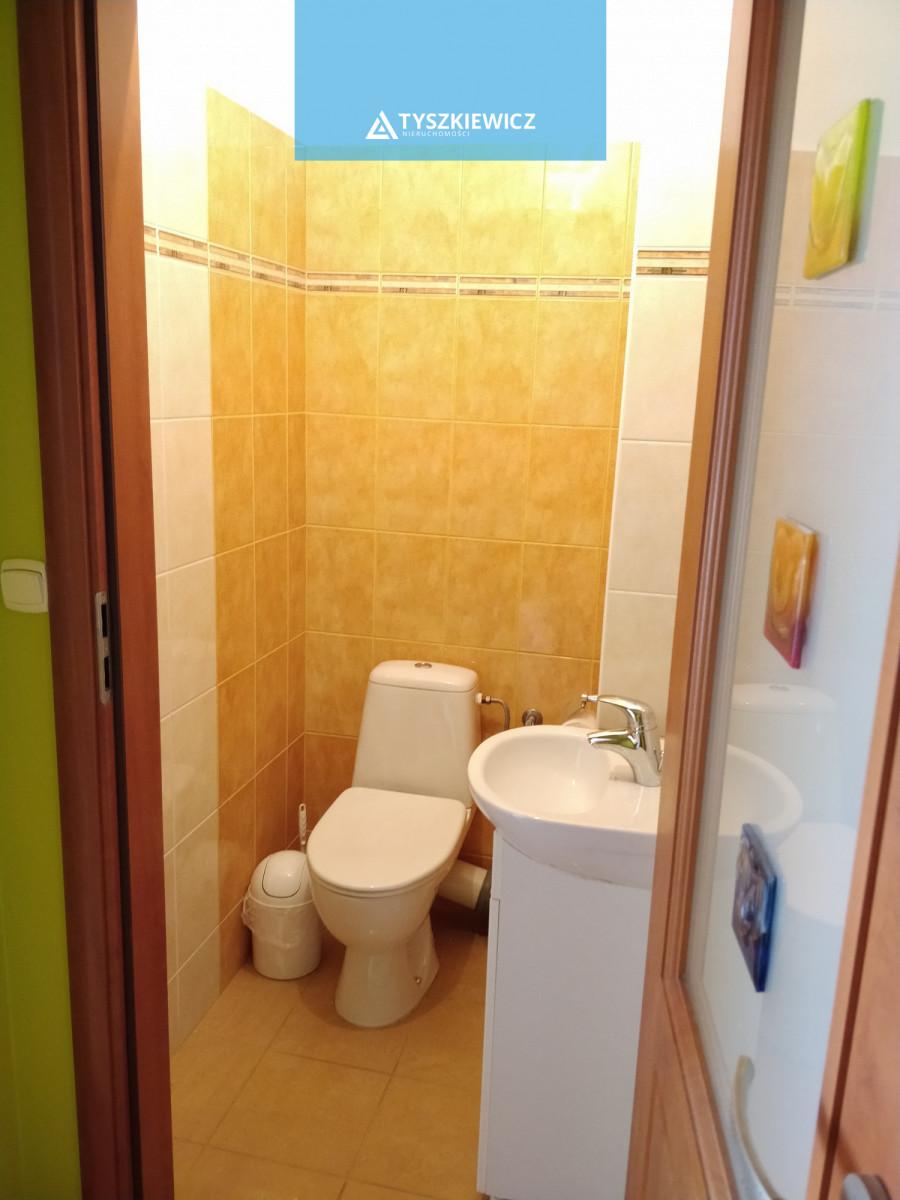 Zdjęcie 3 oferty 22470 Gdańsk Ujeścisko, ul. Przemyska