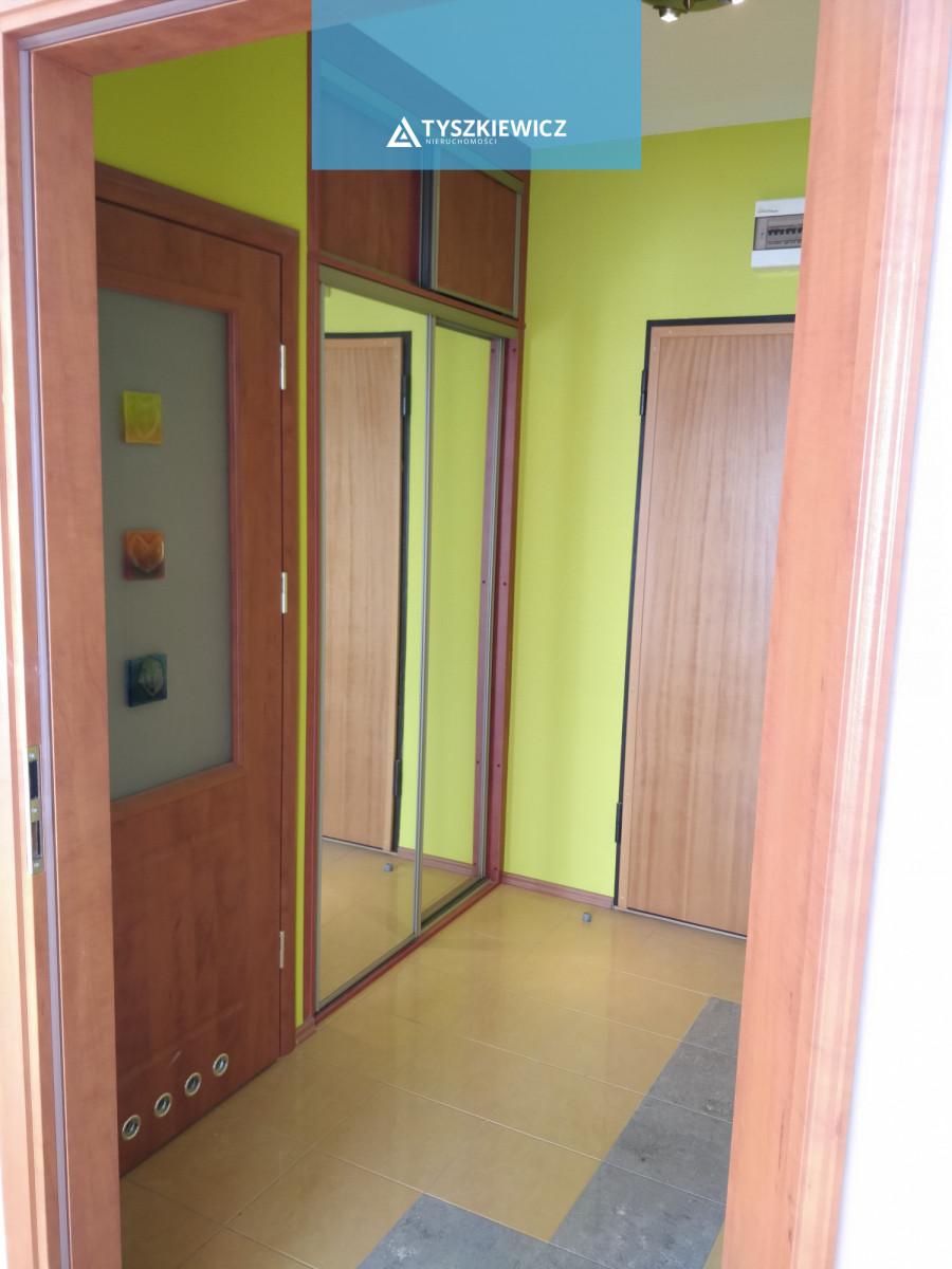 Zdjęcie 4 oferty 22470 Gdańsk Ujeścisko, ul. Przemyska