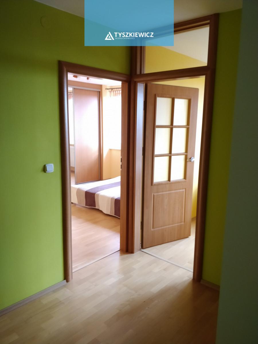 Zdjęcie 5 oferty 22470 Gdańsk Ujeścisko, ul. Przemyska