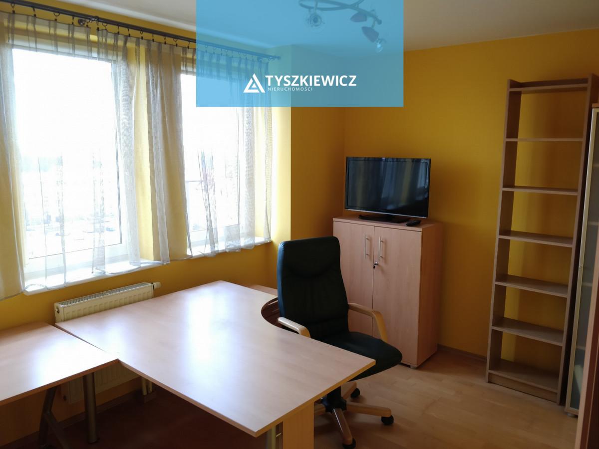 Zdjęcie 9 oferty 22470 Gdańsk Ujeścisko, ul. Przemyska