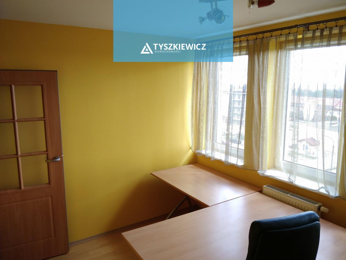 Zdjęcie 10 oferty 22470 Gdańsk Ujeścisko, ul. Przemyska