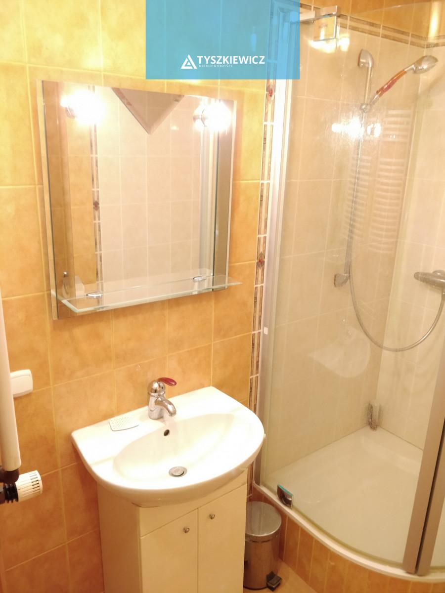 Zdjęcie 13 oferty 22470 Gdańsk Ujeścisko, ul. Przemyska