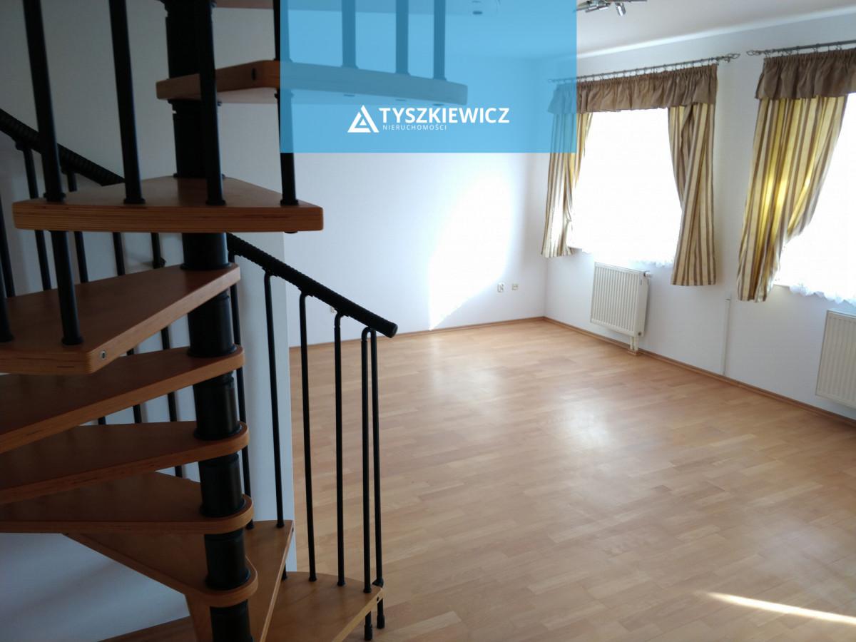Zdjęcie 15 oferty 22470 Gdańsk Ujeścisko, ul. Przemyska